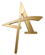 ADDY-AWARDS-1-optimized