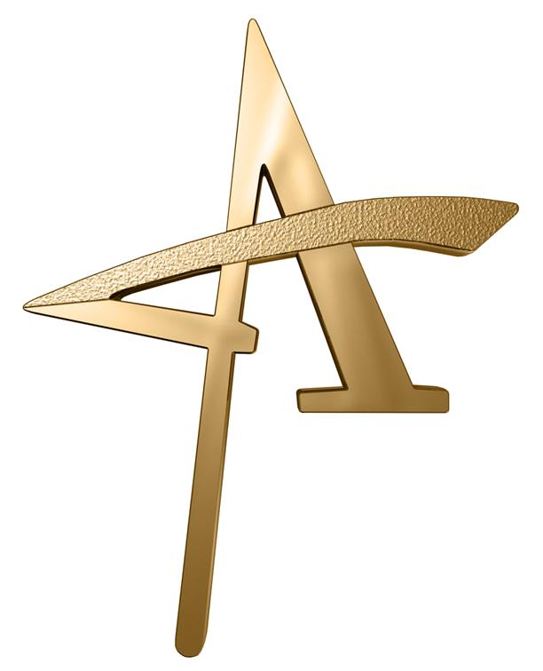 ADDY-AWARDS-1