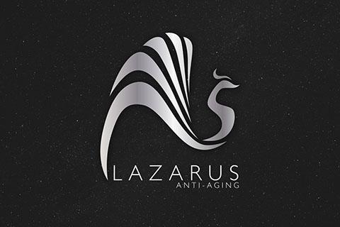 Lazarus Labs