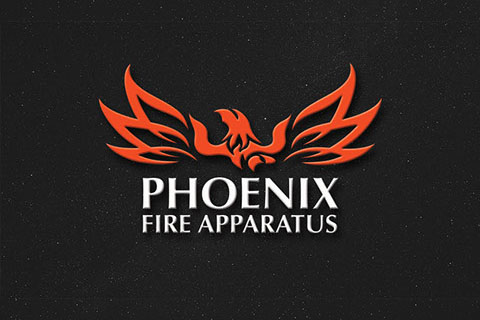 Phoenix Apparatus Fire Equipment