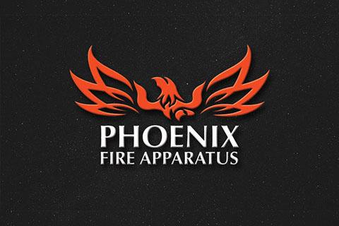 Phoenix Apparatus Fire Equipment