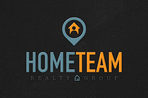 Home Team Real Estate Group