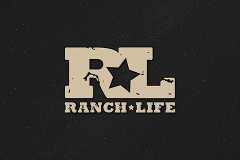 Ranch Life LifeStyle Brands