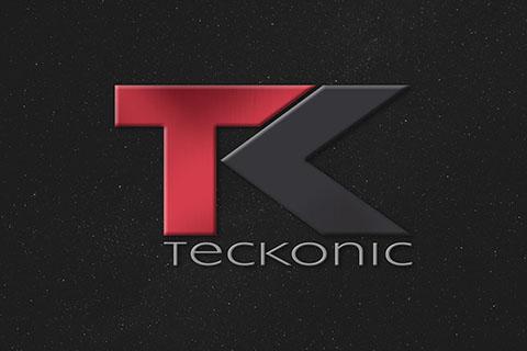 EwingWorks Logo Design_0012_tecktonic-logo