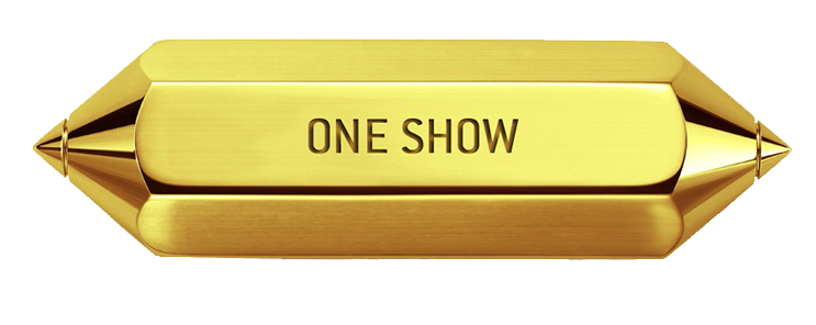 ONE-SHOW