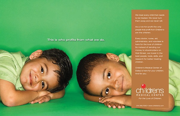 Childrens Health Care -5 by ewingworks.com