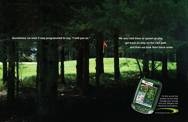 gps industries ads2