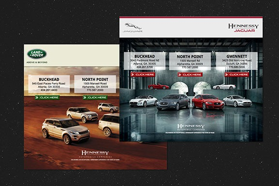 hennessy-jaguar-and-land-rover-landing-pages