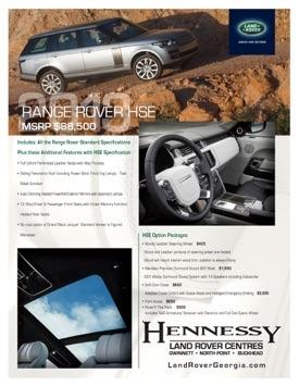 Audi Posters Print Design