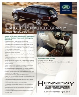 hennessy land rover sales sheets the final_page_4