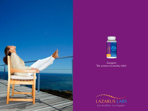 Lazarus Labs Diet Pills by ewingworks.com -3