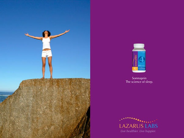 Lazarus Labs Diet Pills by ewingworks.com -4