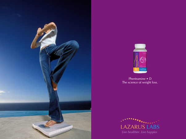 Lazarus Labs Diet Pills by ewingworks.com -5