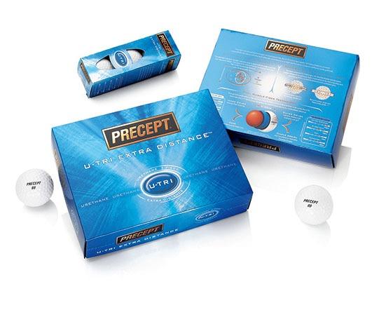 preceptpackage1