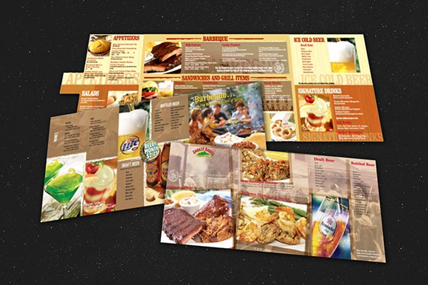 smokey-bones-menus