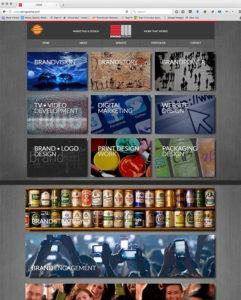 by Atlanta Website Design Companies