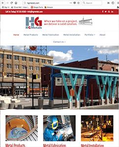 hgmetals.com-WEbsite-242x300