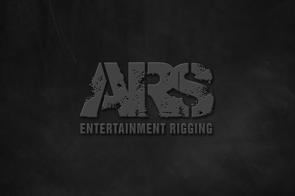 ARS Logo Design by ewingworks.com