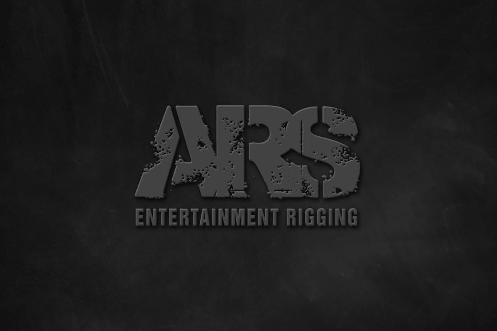 ARS Logo Design by ewingworks.com