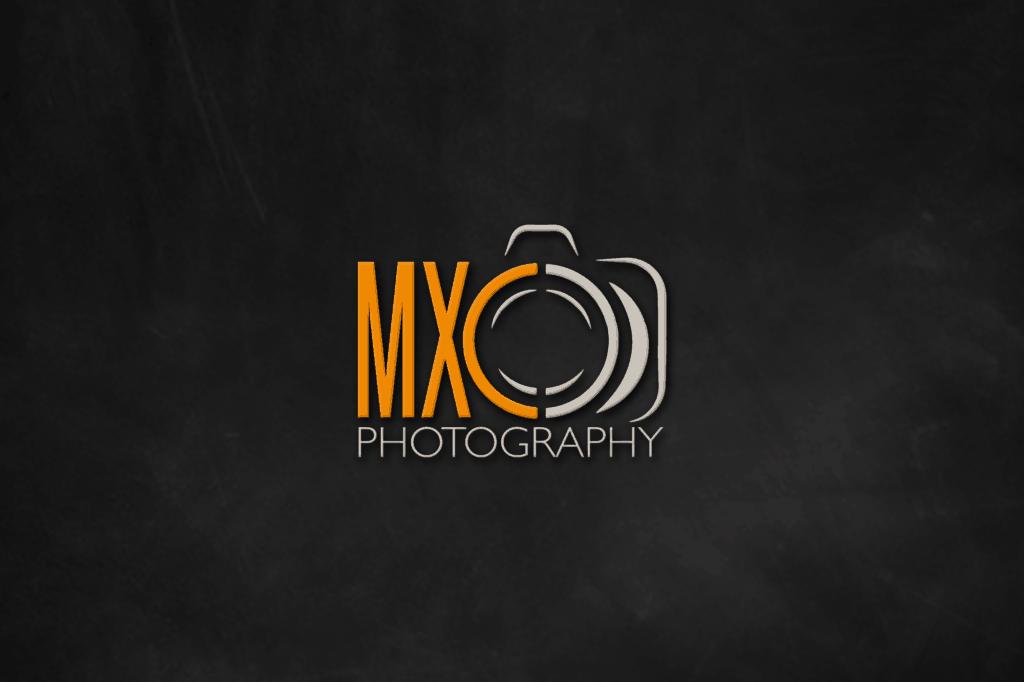 MXC Logo Design by ewingworks.com